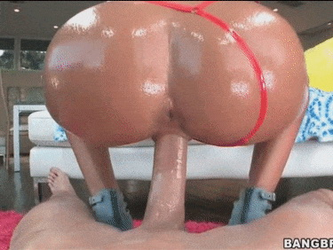 pornGIF.it - cowgirl