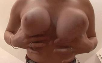 pornGIF.it - tette
